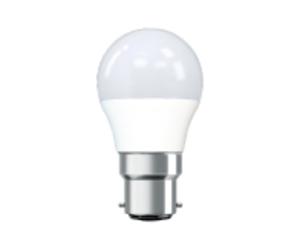 Light Bulbs/Lamps
