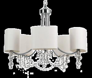 Hanging Pendant Lights