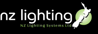 NZ Lighting Systems Limited Logo