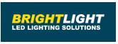 Brightlight LED Lighting Solutions