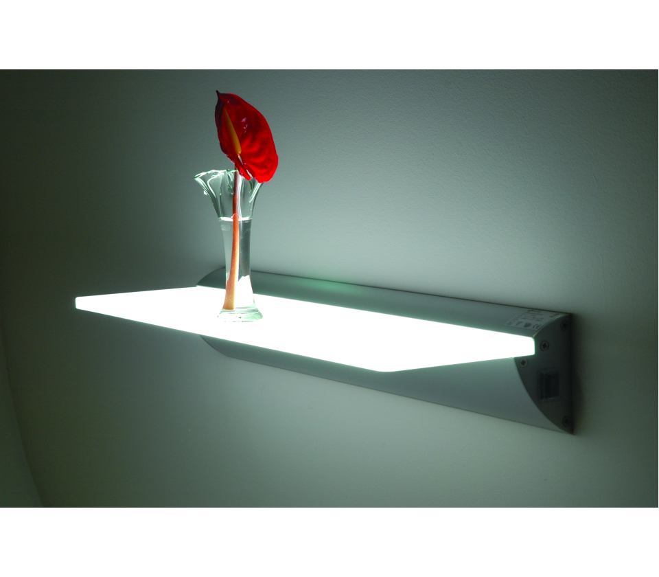 Commercial Light Fittings Nz: NZ $88.10