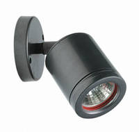 316 Stainless Wall Spot Light CR22614